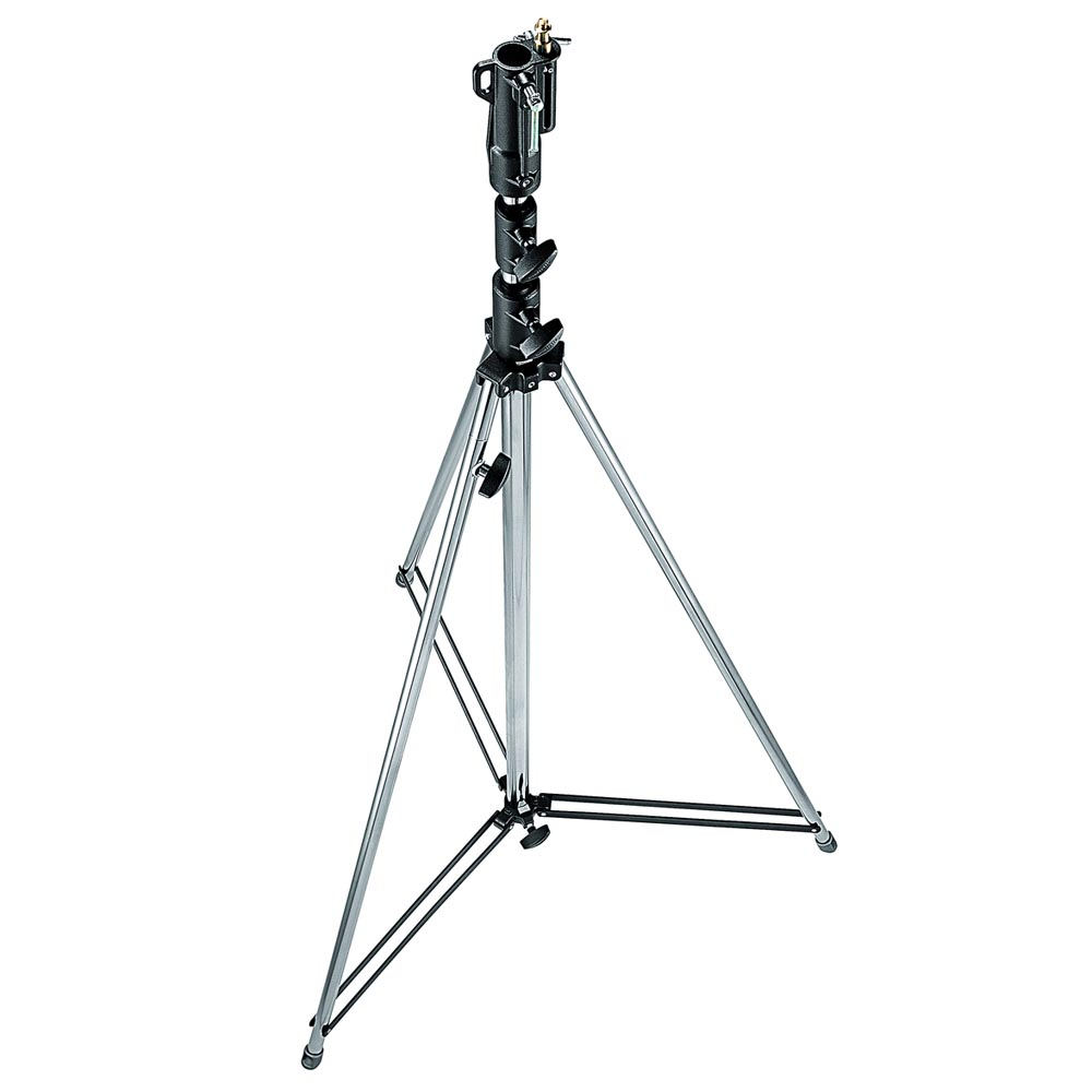 Stativ Manfrotto Junior 111CSU