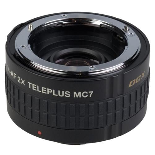 Telekonverter Kenko Teleplus MC7 AF 2X DGX