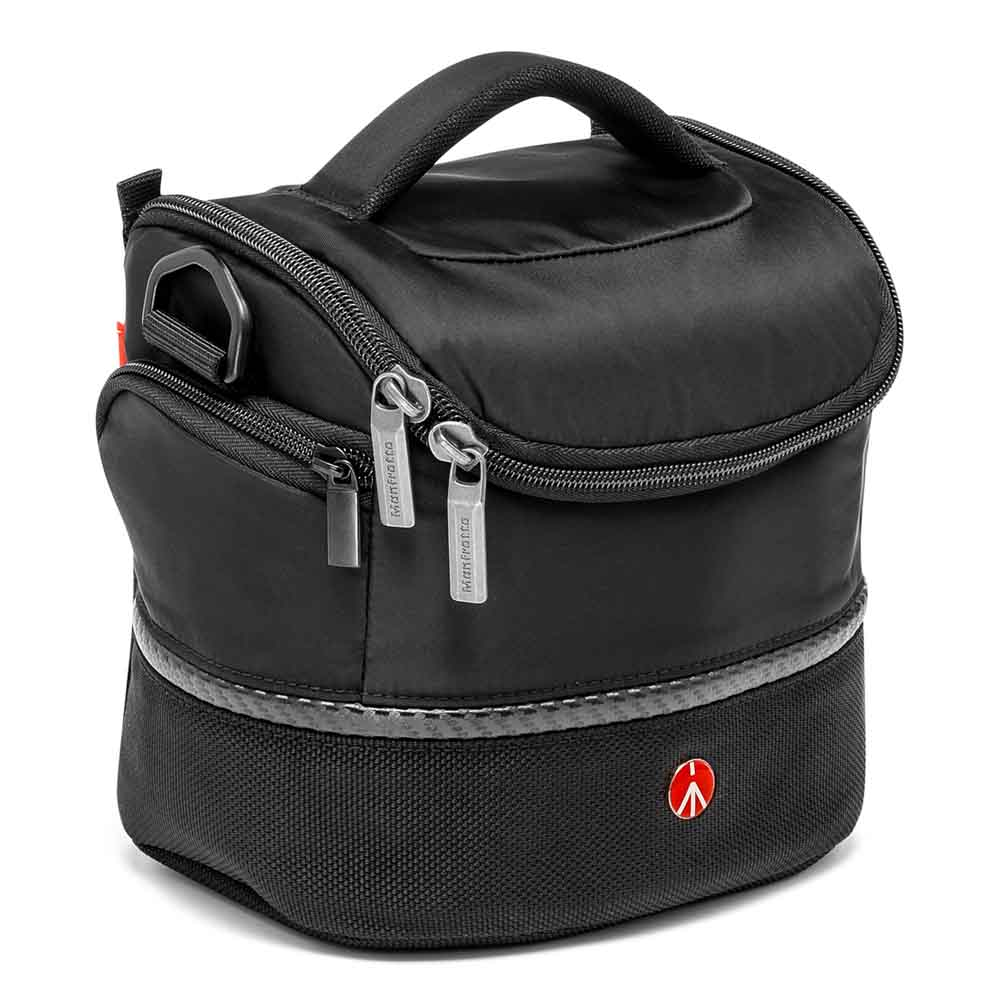Torba Manfrotto Advanced IV