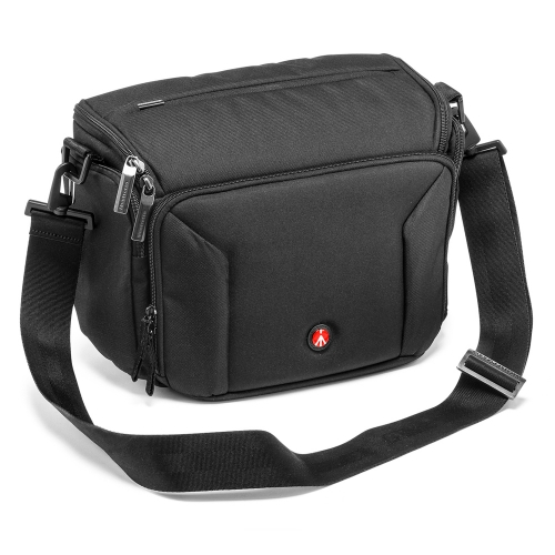 Torba Manfrotto Professional 10