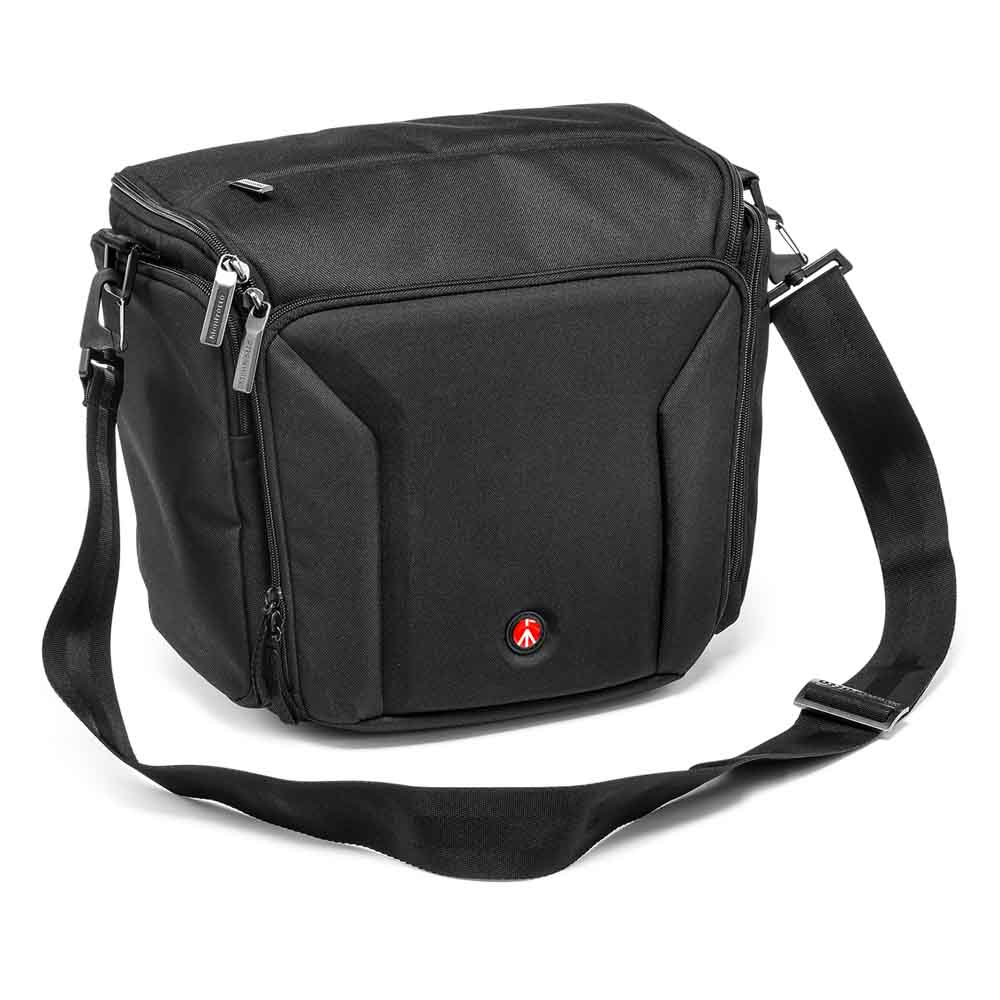 Torba Manfrotto Professional 30