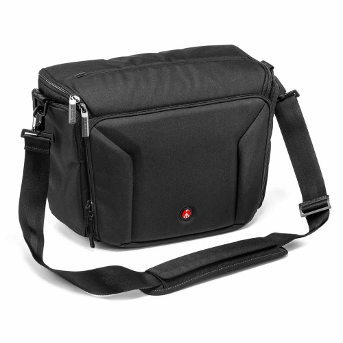 Torba Manfrotto Professional 40