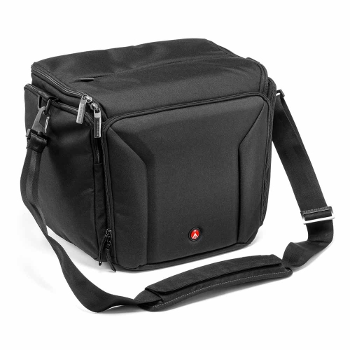 Torba Manfrotto Professional 50