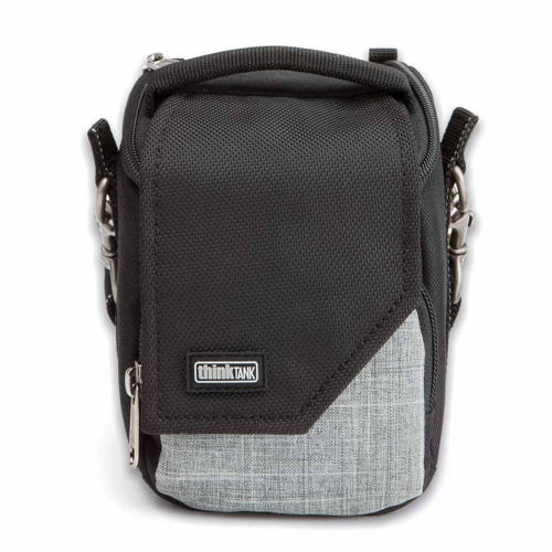 Torba Think Tank Mirrorless mover 5