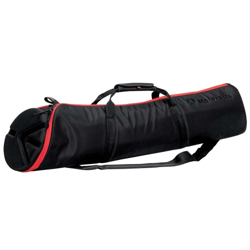 Torba Manfrotto MBAG100PNHD