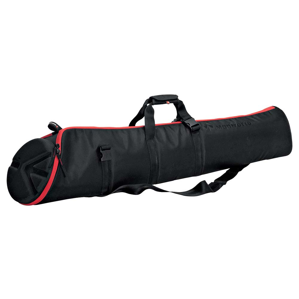Torba Manfrotto MBAG120PN
