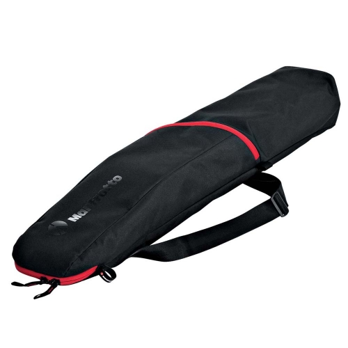 Torba Manfrotto LBAG110
