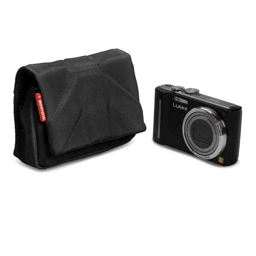 Torbica Manfrotto Camera Pouch Nano II
