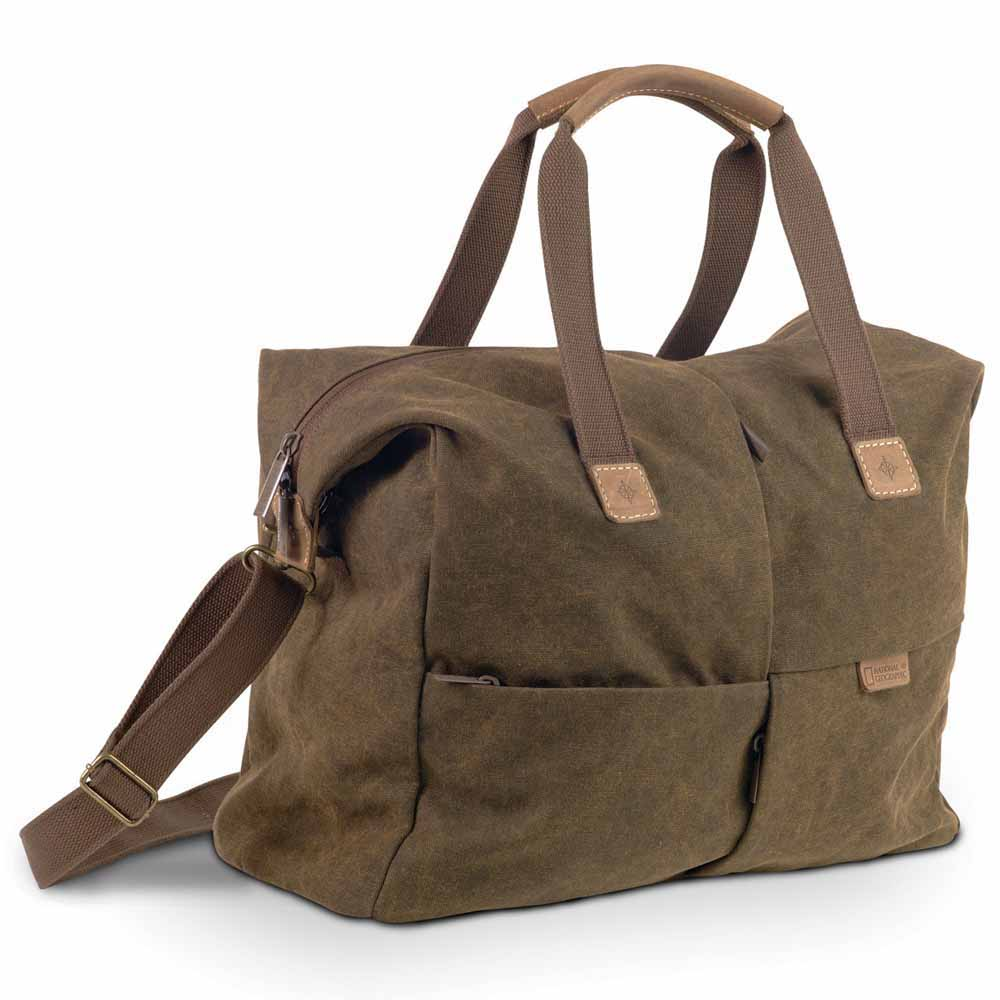 Tote torba National Geographic Africa Large