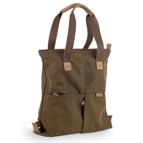 Tote torba National Geographic Africa Medium
