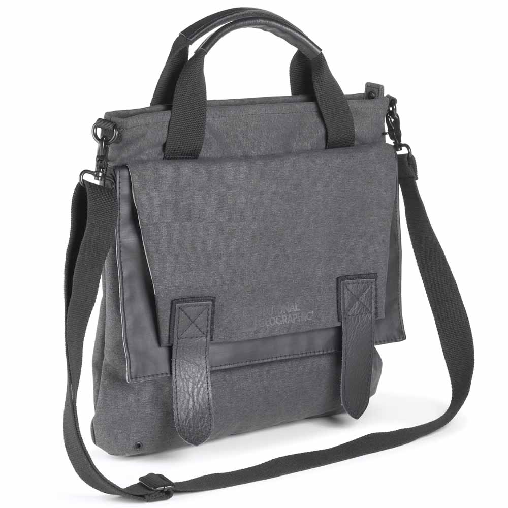 Tote torba National Geographic Walkabout Medium