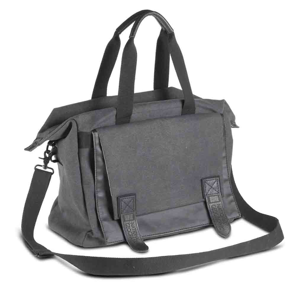 Tote torba National Geographic Walkabout Large