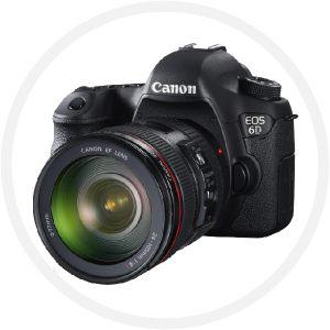 trgovina-fotoaparati