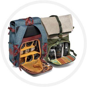 trgovina-torbe-ruksaci