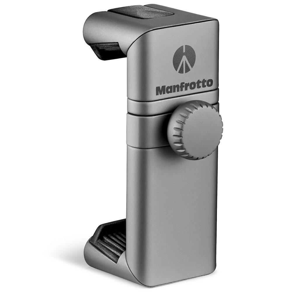 Univerzalni držač za smartphone Manfrotto TwistGrip