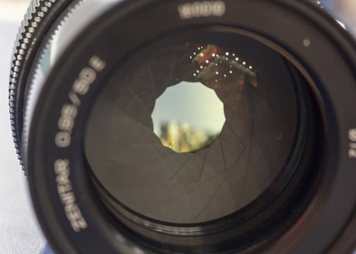 zenitar-50-mm-f-0.95-objektiv-2