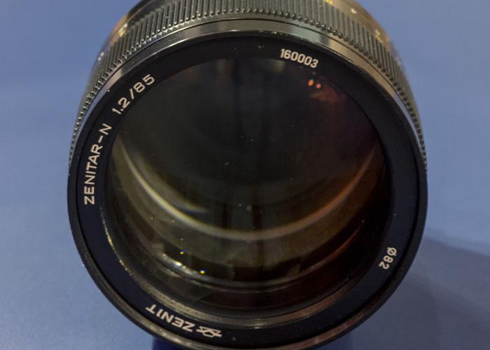 zenitar-85-mm-f-1.2-objektiv-2